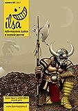ILSA #43