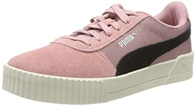 PUMA Carina Lux SD, Sneaker Donna: Amazon.it: Scarpe e borse