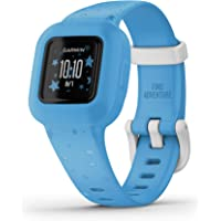 vivofit jr3, Stars, Blue