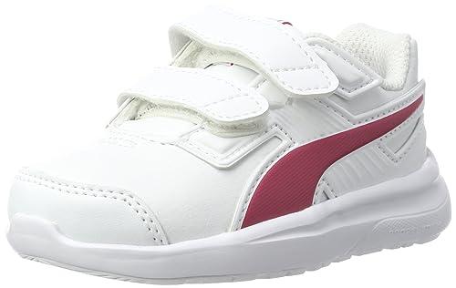 scarpe puma bambino 31