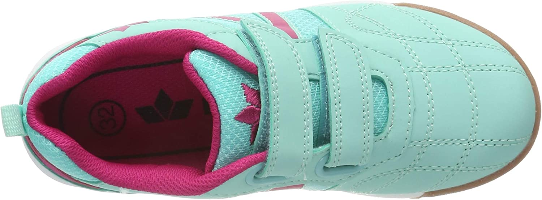 Chaussures Multisport Indoor Gar/çon Lico First V