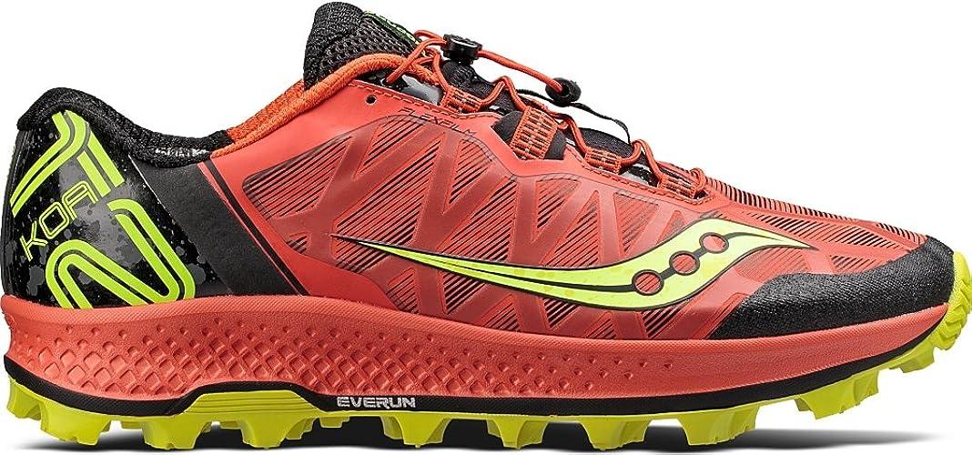 tenis saucony kinvara 6 precio nueva york new york life sport