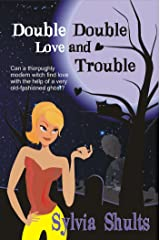 Double Double Love and Trouble Kindle Edition