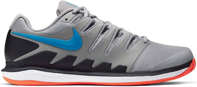 Nike NikeCourt Air Zoom Vapor X Men