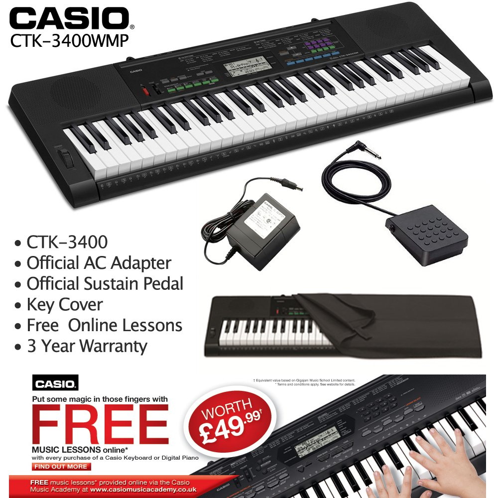 Casio Keyboard Rhythms Free Download