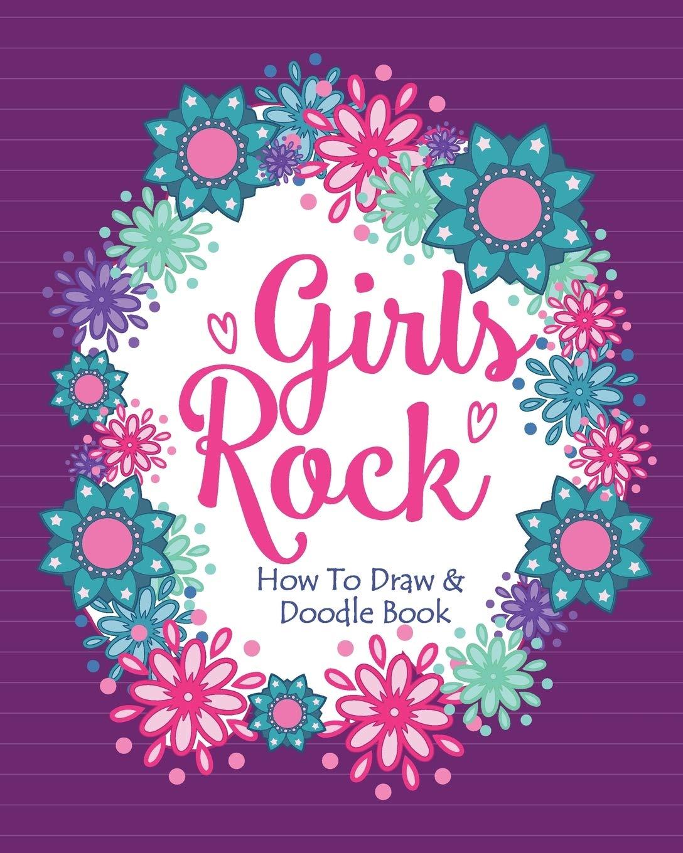 Lil Girls Rock!