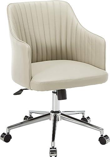 HON ValuTask Mid-Back Mesh Task Chair, Armless Black Mesh Computer Chair HVL206