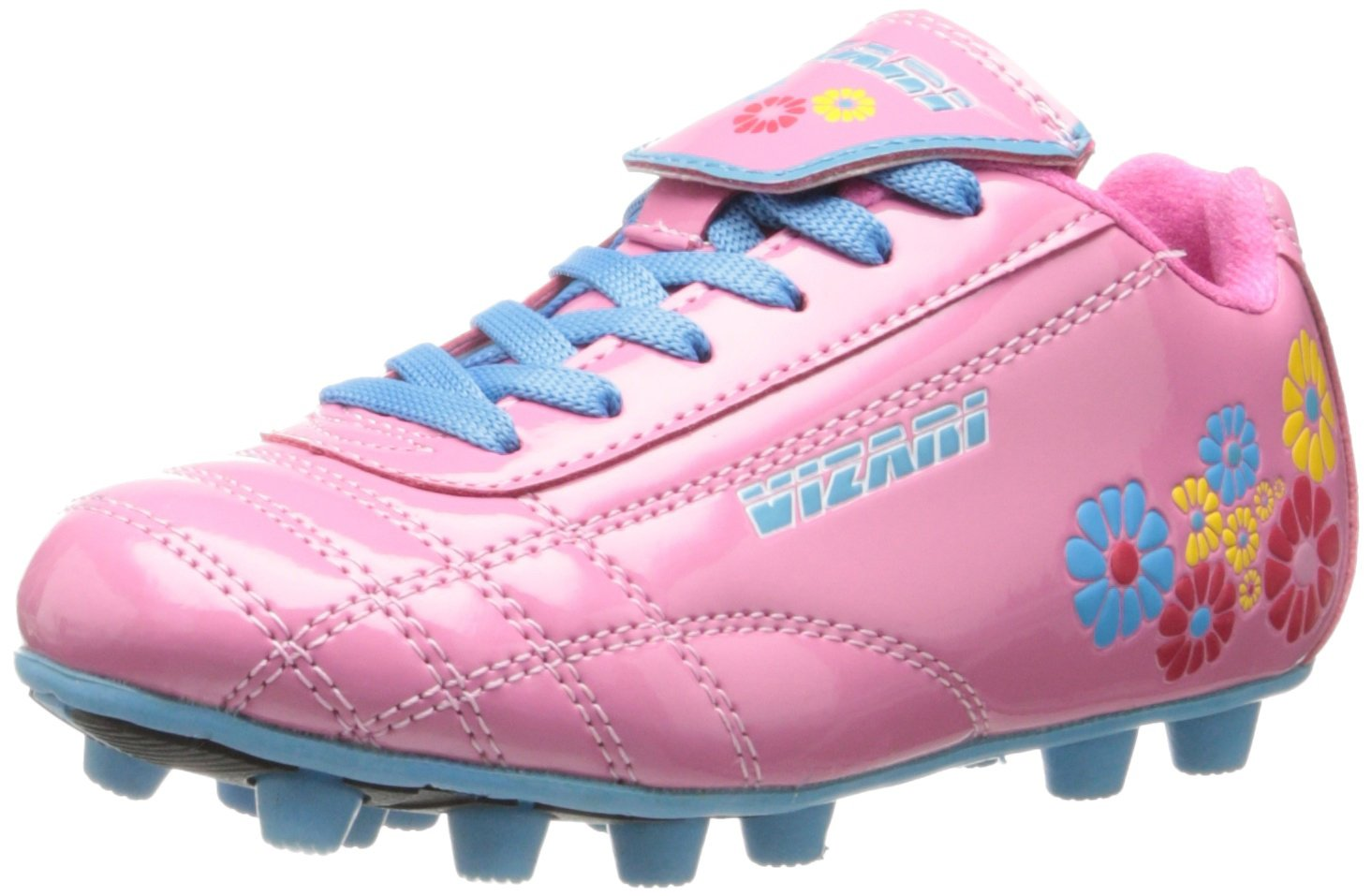 67f882e55dcb1f Best Rated in Girls  Soccer Shoes   Helpful Customer Reviews ...
