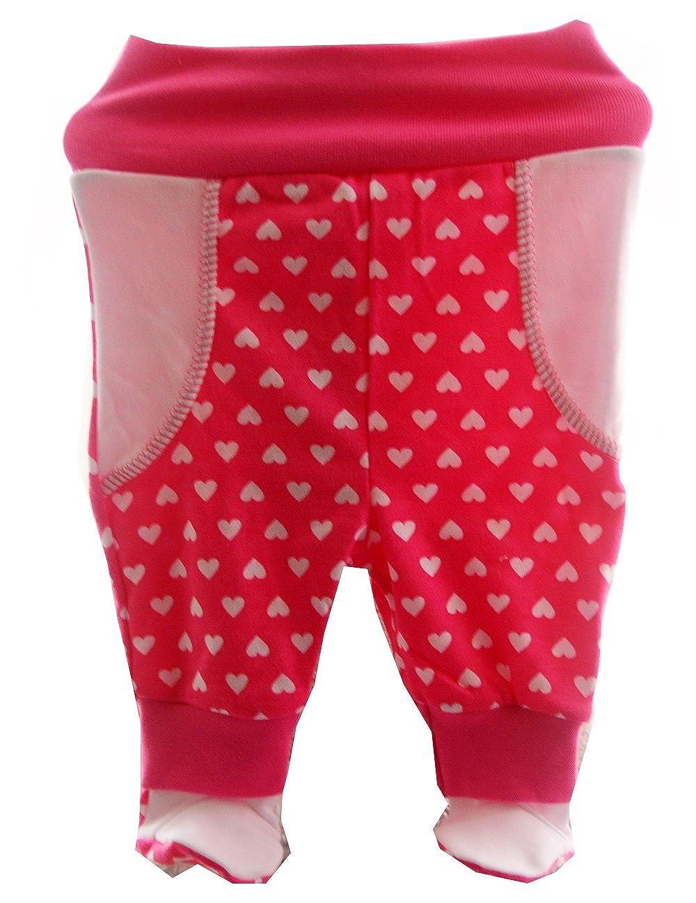 Jacke leichtes Baby Jackchen 56 62 68 74 80 Frühjahr Sommer Pulli Sweatjacke Uni