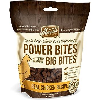 Amazon.com : Evolve Grain Free Deboned Turkey, Pea & Berry