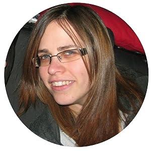 Rebekah Vasick