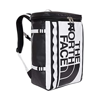 45eb669bda THE NORTH FACE Base Camp Fuse Box sac à dos: Amazon.fr: Sports et ...