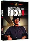 Rocky V (Nueva edición) [DVD]