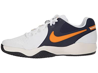 8d688aabfe5a Nike Air Zoom Resistance Mens 918194-180 Size 6
