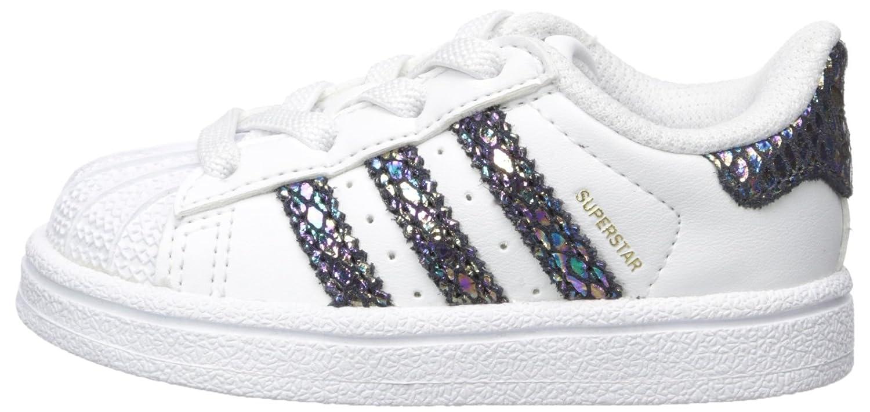 Adidas Superstar Dimensione Bambino 8 tihzro