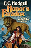 Honor's Paradox (Chronicles of the Kencyrath)