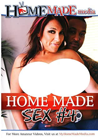 made Adult dvd home