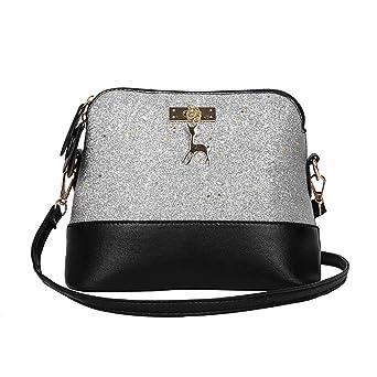 b8a0d536bc Fashion Messenger Bag