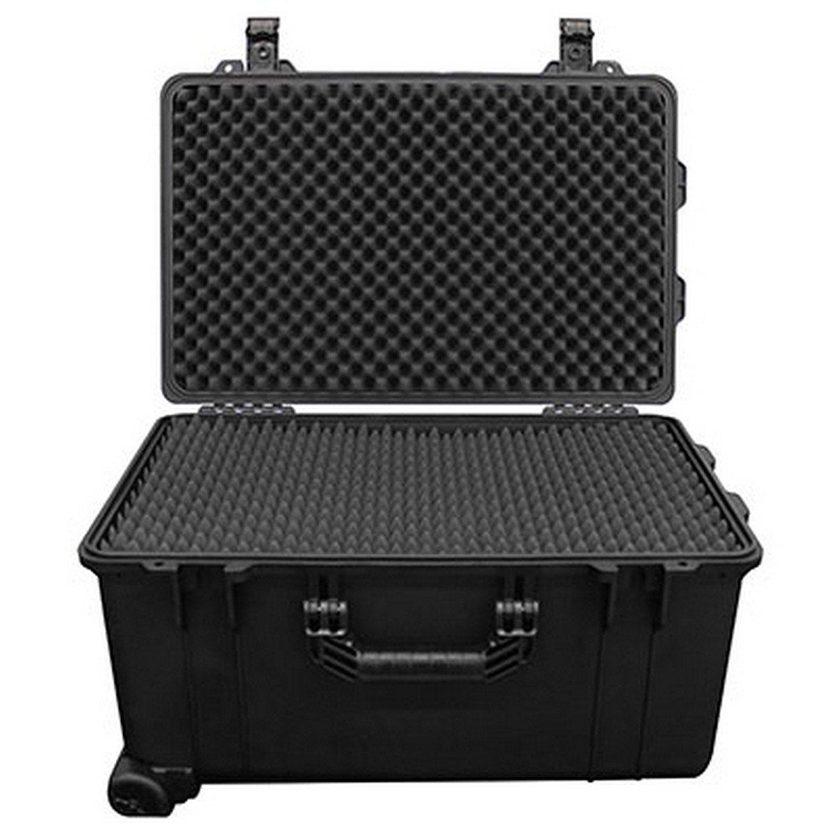 Odyssey Cases vu221411hw  バルカンシリーズユーティリティケース B0106I41BY