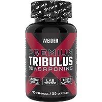 Weider Weider Premium Tribulus 90Cap. 400 g
