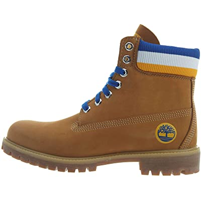 Timberland Premium Boot Mens   Hiking Boots