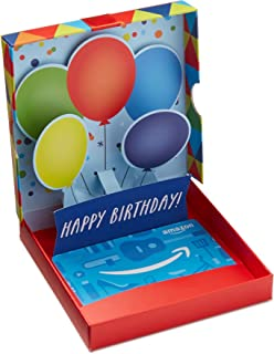 Amazon.com: Tarjeta eGift de Amazon.com: Tarjetas de regalo