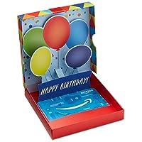 Birthday Pop Up Box Link Image