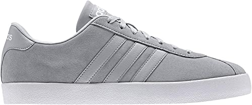 adidas Vlcourt Vulc, Chaussures de Tennis Homme