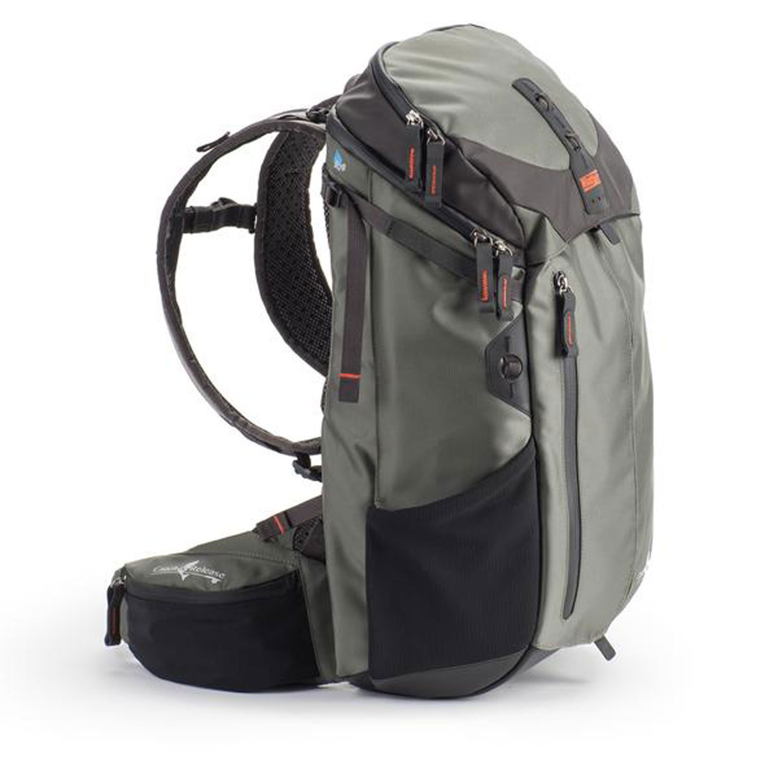 MindShift rotation 180° Catch & Release Backpack by Mindshift