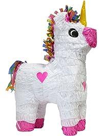 Ya Otta Pinata Unicorn Pinata