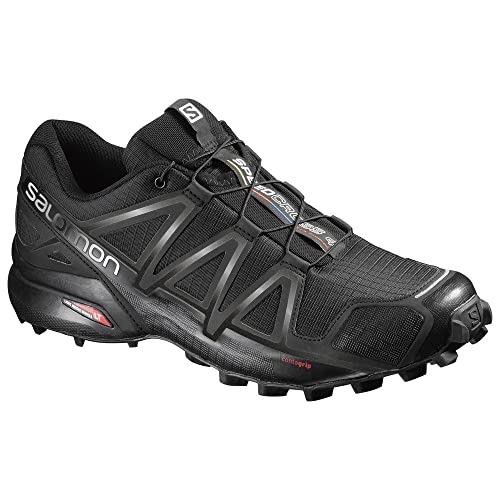 salomon speedcross 4 gtx peppermint usa italy