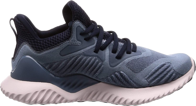 Chaussures femme adidas Alphabounce Beyond W Chaussures de Trail ...