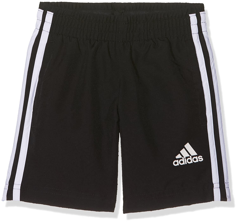 Adidas Lb WV, Pantaloncino Bambino CE9825