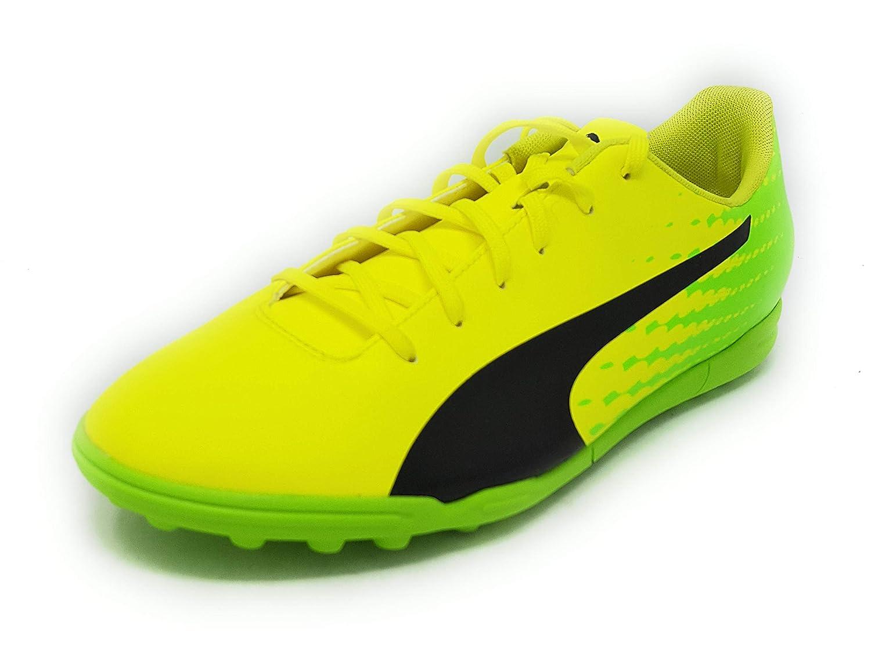 brand new f118e e98cd Amazon.com   Puma Evospeed 17.5 Tt, Men's Footbal Shoes ...