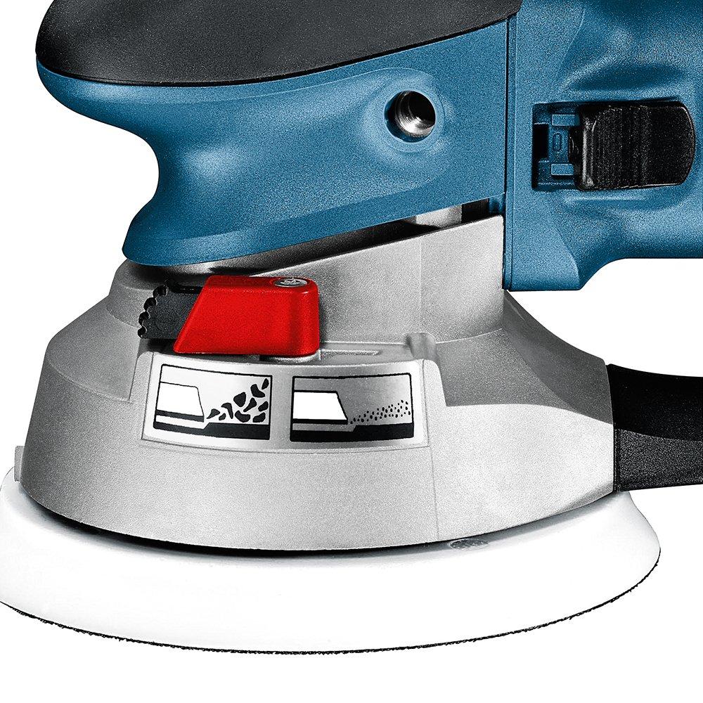Bosch 1250DEVS featured image 3