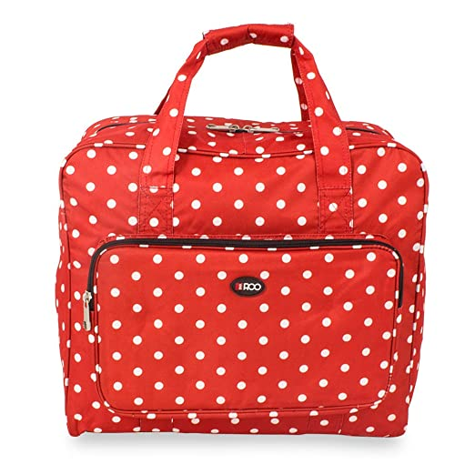 Bolsa de transporte para la máquina de coser con diseño de ...
