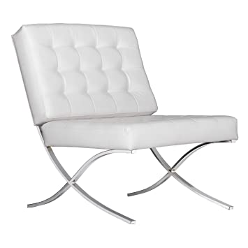 Amazon.com: Studio Designs Home 72008 - Sillón de salón ...