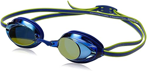 Speedo-Unisex-Child-Swim-Goggles-Vanquisher-2.0-Junior