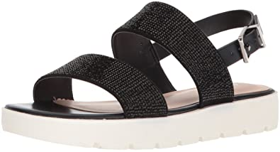 9805cc65af57 ALDO Women s ELIRAVIEL Sport Sandal