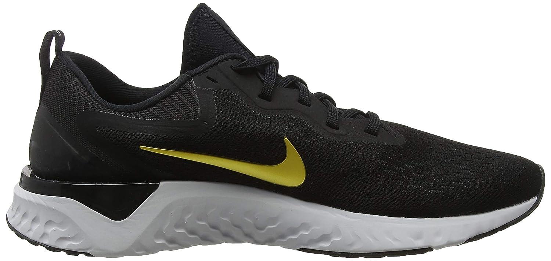 ce2c4277290d4 Nike Women s Odyssey React Running Shoes  Amazon.co.uk  Shoes   Bags