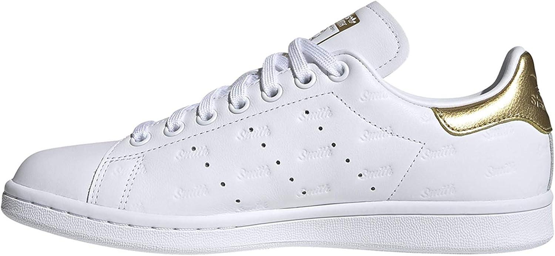 adidas Men's Low-top Road Running Shoe