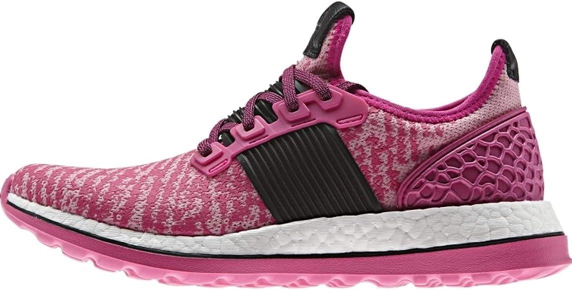 adidas Pureboost ZG W AQ2931, Zapatillas de Running para Mujer (36 2/3 EU): Amazon.es: Zapatos y complementos