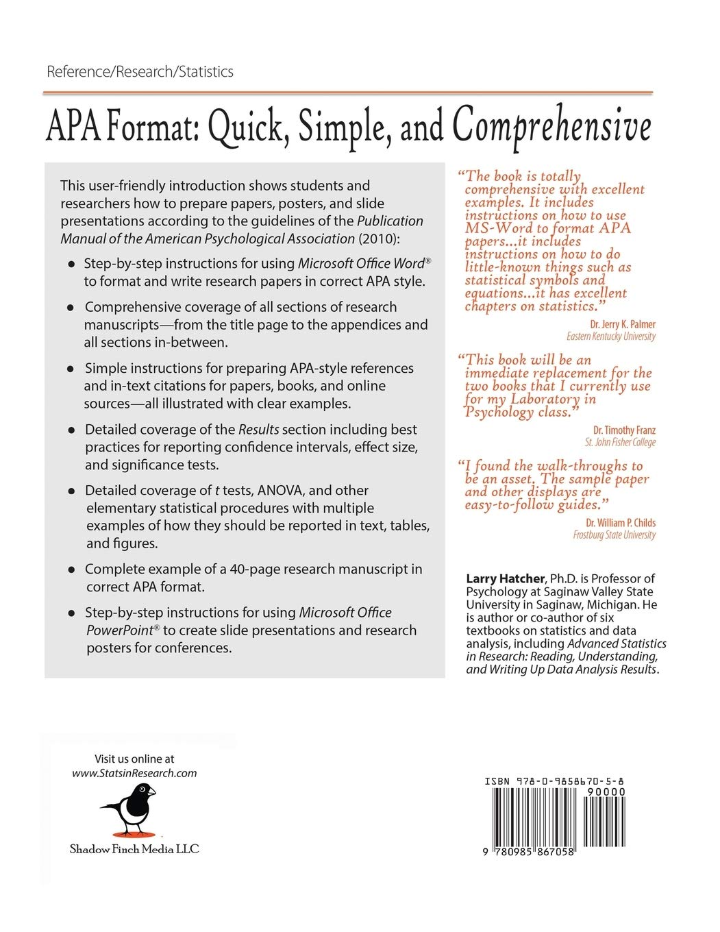 Cover Page For Apa Format Paper - 100+ Cover Letter Samples