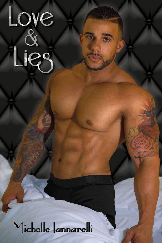 Read Online Love & Lies (Undercover Love Series) (Volume 1) pdf