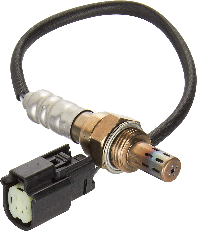Spectra Premium OS5579 Oxygen Sensor