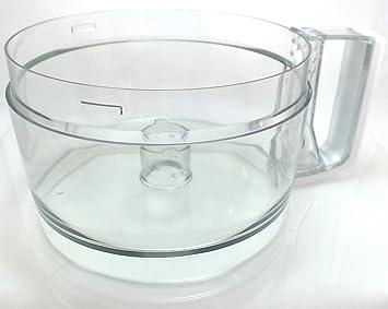 Kitchenaid 4176266 Work Bowl 9 Cups Amazon Ca Home Kitchen