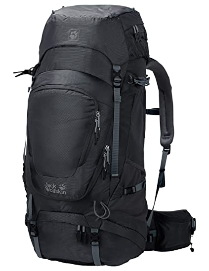Jack Wolfskin Highland Trail Xt 60 Rucksack