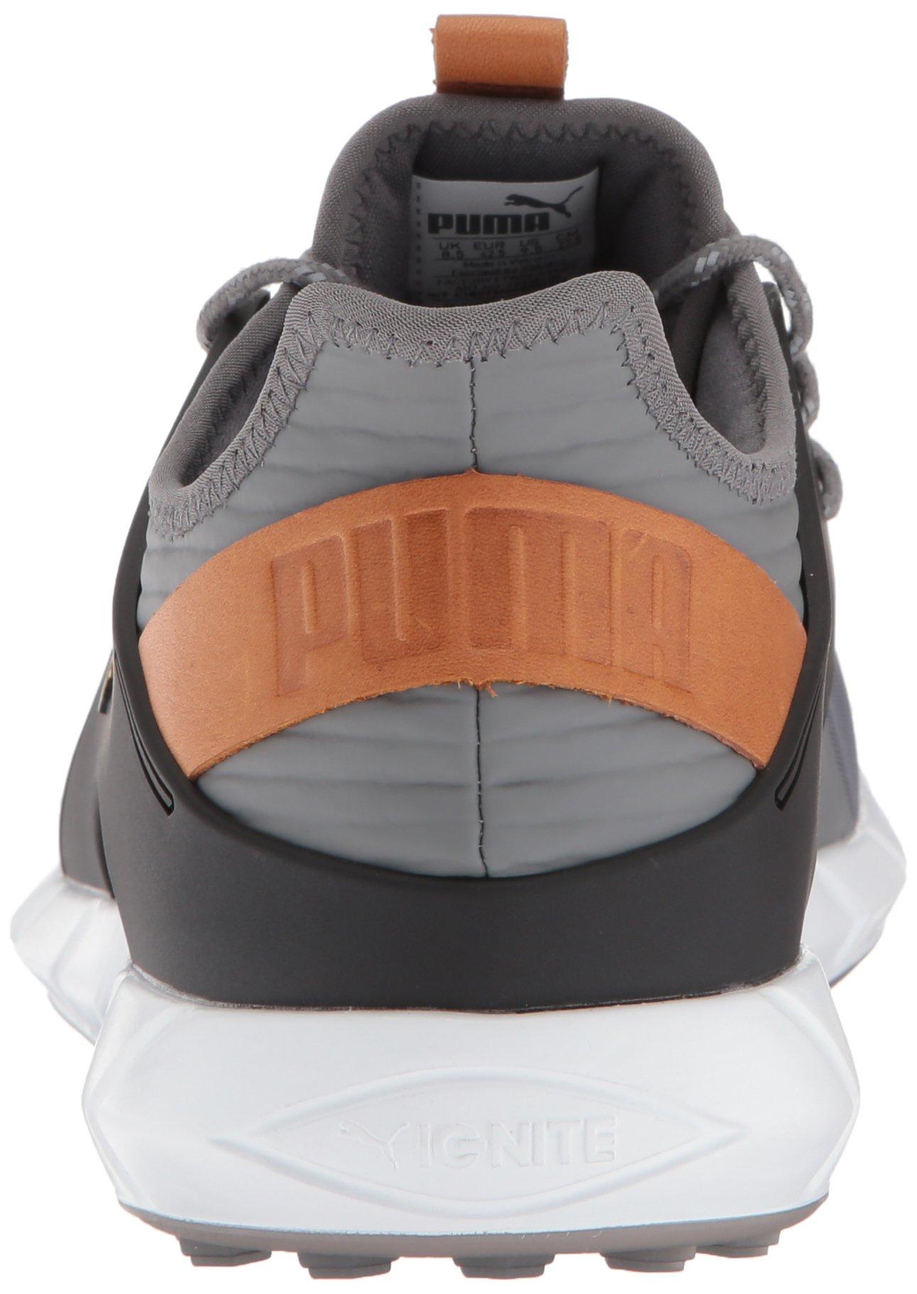 6074e553327ce Puma Men's Ignite Pwrsport Golf Shoe   Amazon