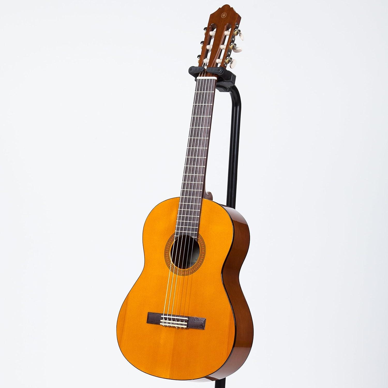 Yamaha CGS102A: Amazon.es: Instrumentos musicales