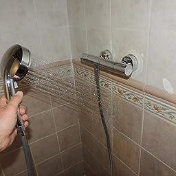 Grohe New Tempesta Cosmopolitan 160 - Sistema de ducha con ...